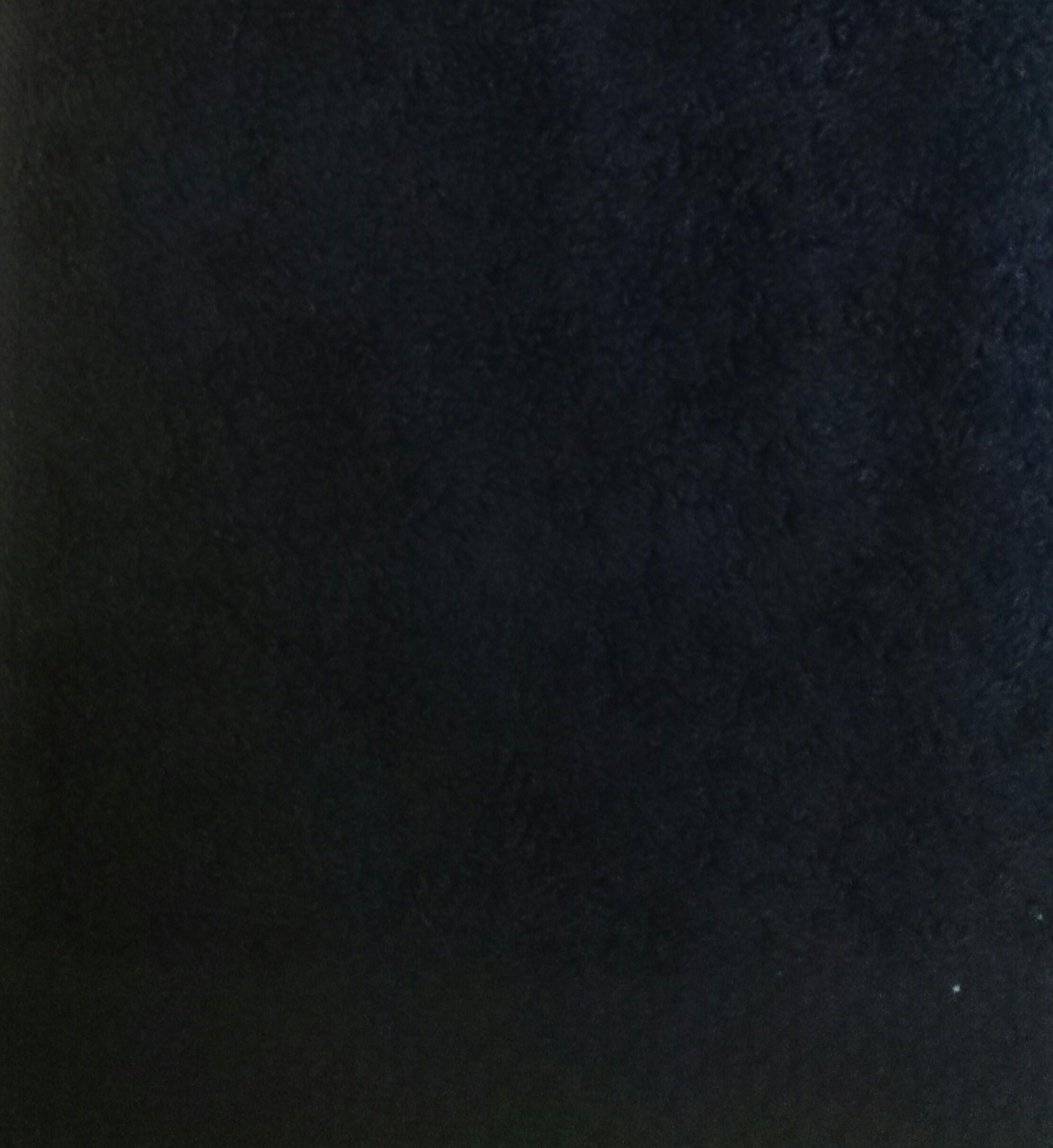 Negro 3