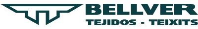 Tejidos Bellver