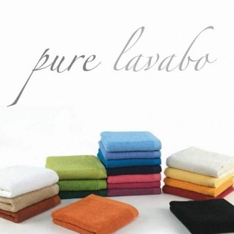 Lavabo (50x100)